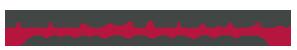 Logo Immobilienmakler Köln und Mönchengladbach