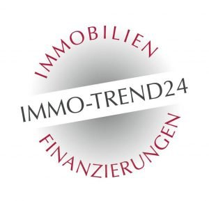 IMMO-TREND24