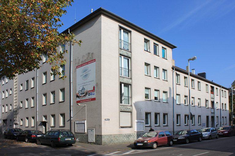 ImmoCenter Mönchengladbach