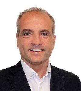 Murat Izler