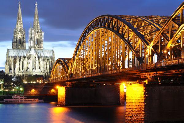 Immobilienmakler Köln