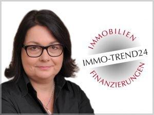 Gabriele Müller-Beha