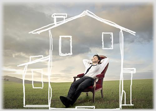 Immobilien Bestellerprinzip