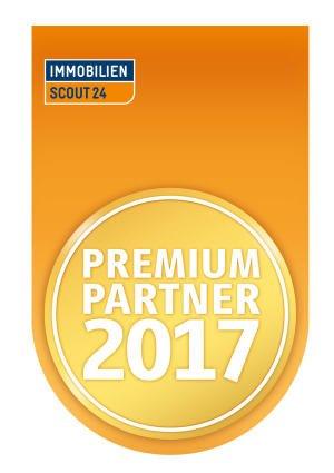 premium-partner-2017