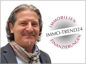 Gerhard Orzeske Immobilienberater