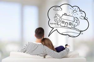 Immo-Trend24_Baufinanzierung_Immobilie