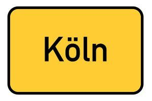 Stadt-Koeln